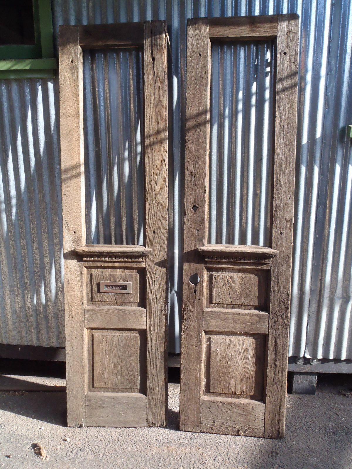 antique front doors - Google Search Antique Doors For Sale, Front Doors,  House Plans - Antique Front Doors - Google Search Doors Vintage In 2018