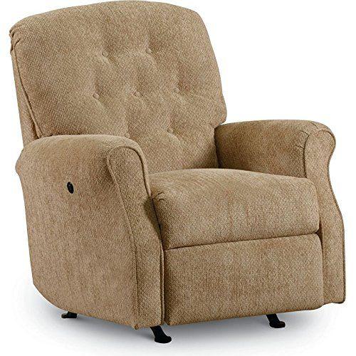 Lane Furniture Priscilla Rocker Recliner Tan Lane Furniture Recliner