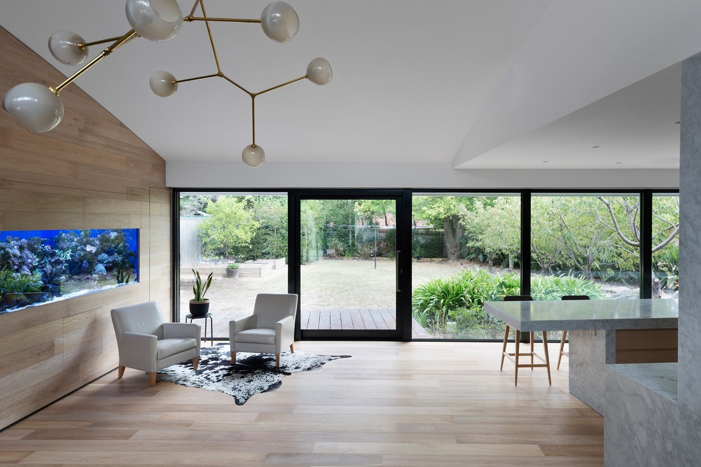 Residential Interior Designers Melbourne Home Interior Design