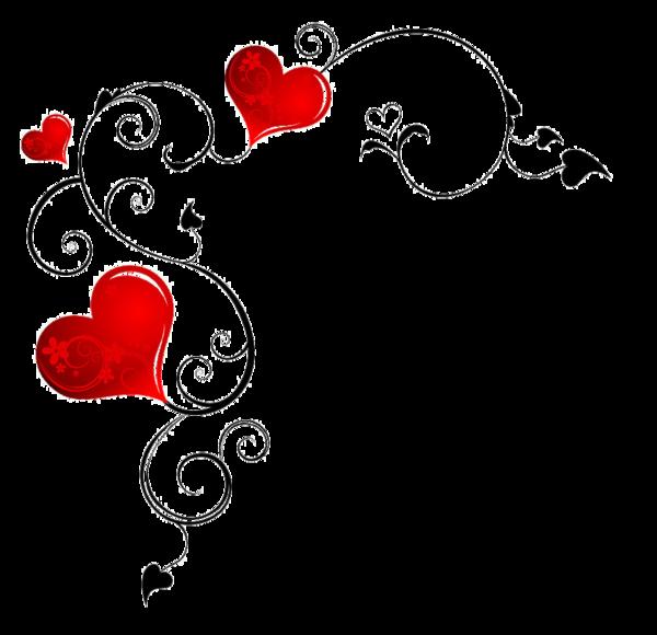 Epingle Par Defre Sur Tatouage Fleur Peinture De Coeur Dessins