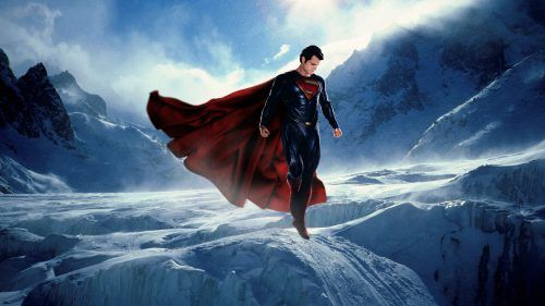 Hd Wallpapers 1080p With Superheroes Superman 1 Of 23