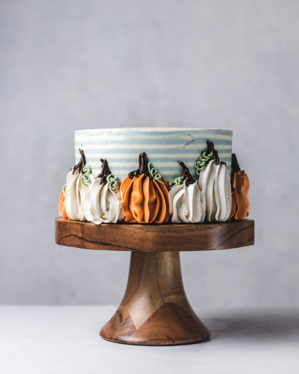Courses | Baking Butterly Love