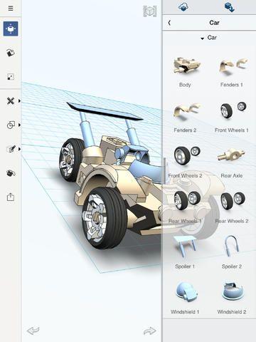 123D Design by Autodesk Inc. 123D Design by Autodesk Inc    Maker Spaces   Pinterest   Store
