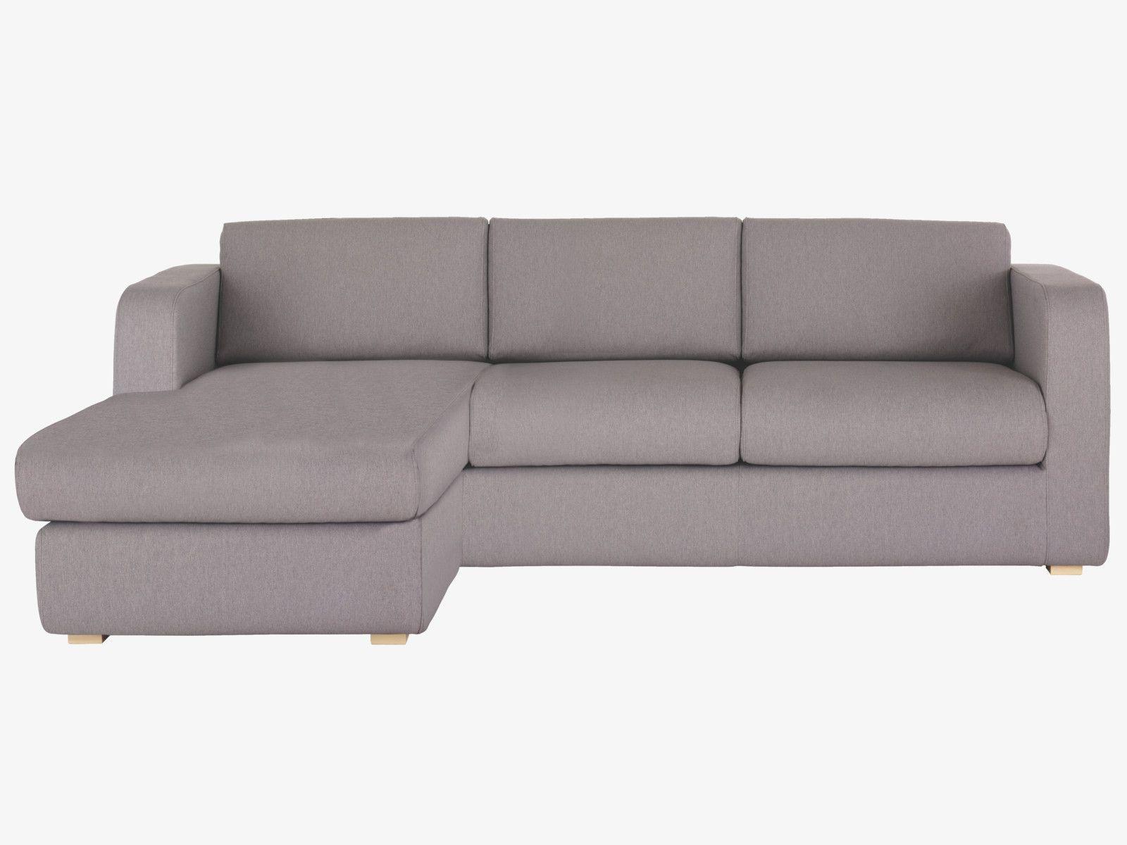 Cheap Corner Sofa Beds Dublin Lane Sectional Reviews Review Home Co