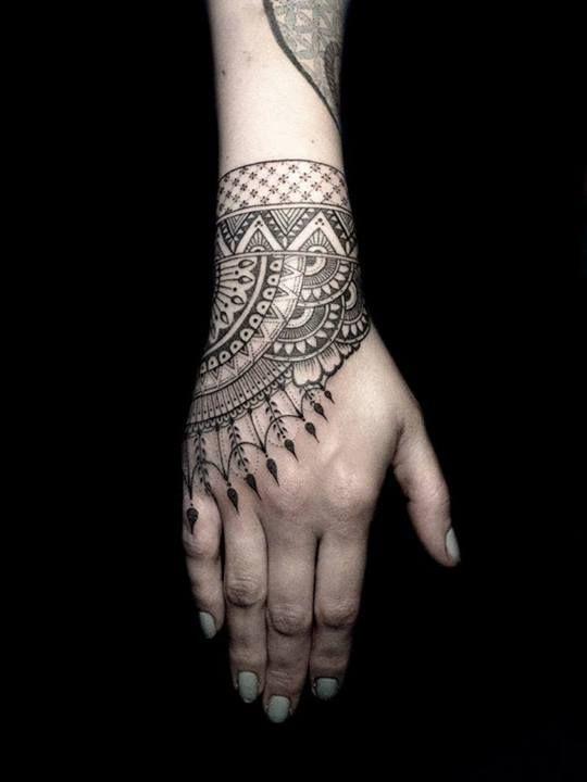 tattoo – zarte Tattoo designs feminine 10 coole Tattoo-Motive für Frauen Glam-Bistro. vol 6983 | Fashion & Bilder