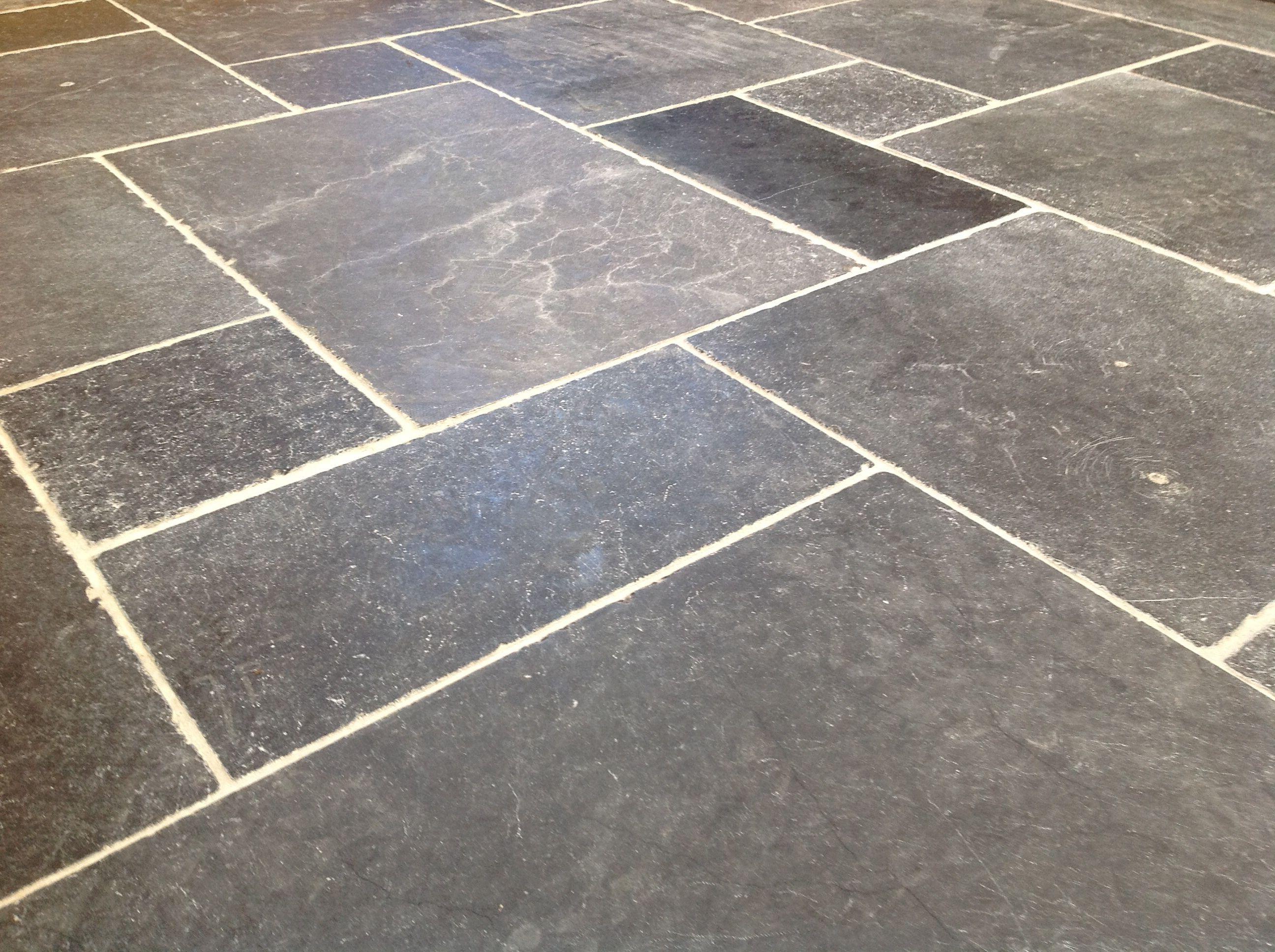 Blue Stone Aged Limestone Flooring Www