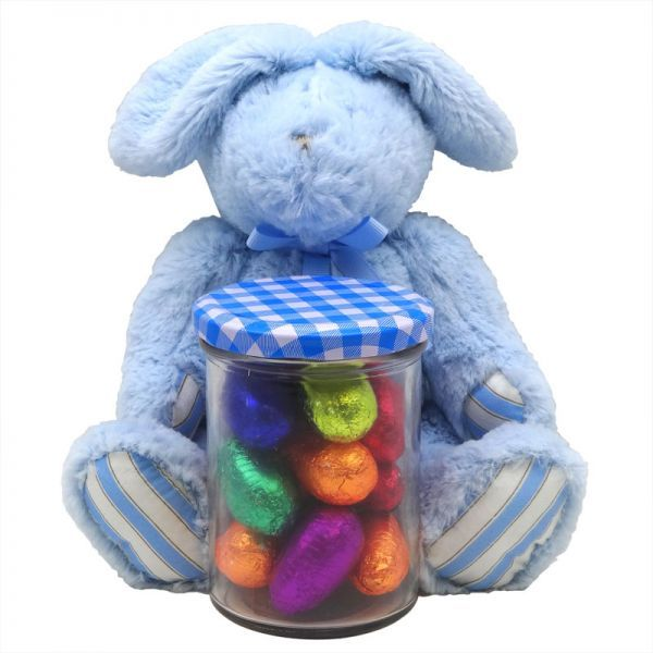 Buddys best for easter available online from giftlady buddys best for easter available online from giftlady delivered throughout negle Images