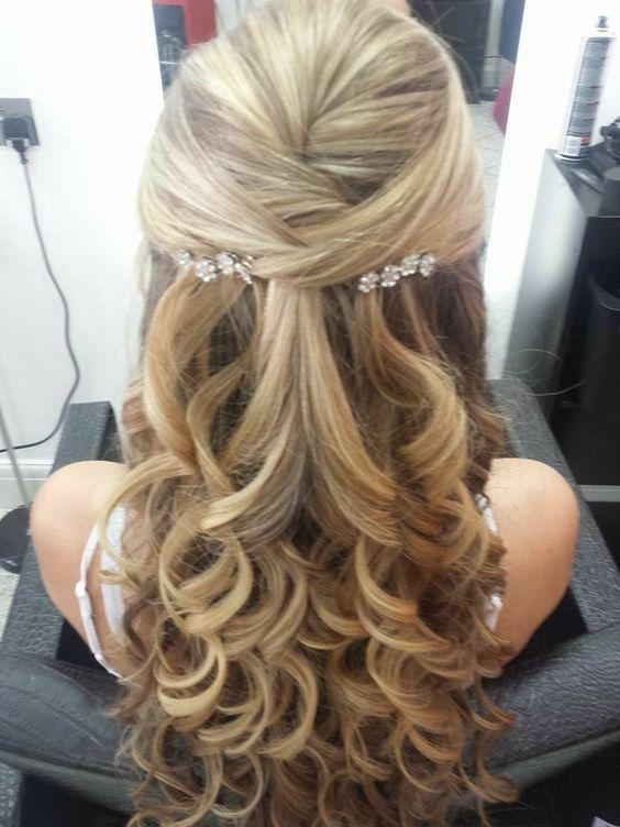31 Elegant Wedding Hairstyles Stylish Ideas For Brides Elegant