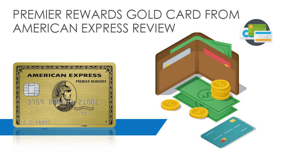 Personal Loans Online Personal Loans Online Gold Credit Card Credit Card