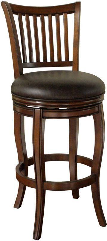 american heritage billiards 126902sd transitional counter stool bar stools bar stools stool. Black Bedroom Furniture Sets. Home Design Ideas