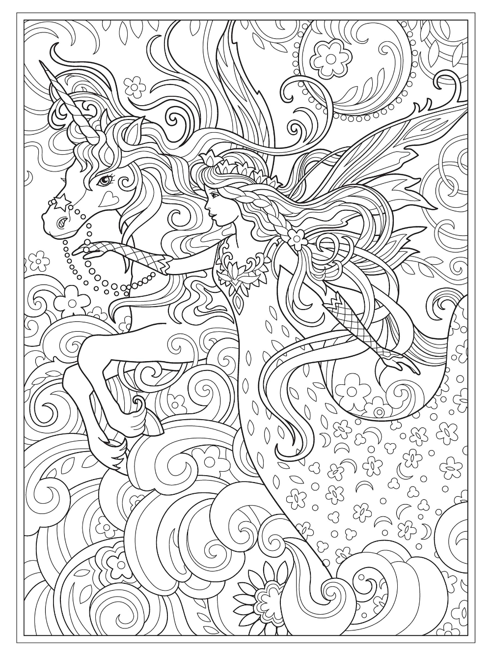 Pin On Coloring Pages Marjorie Sarnat