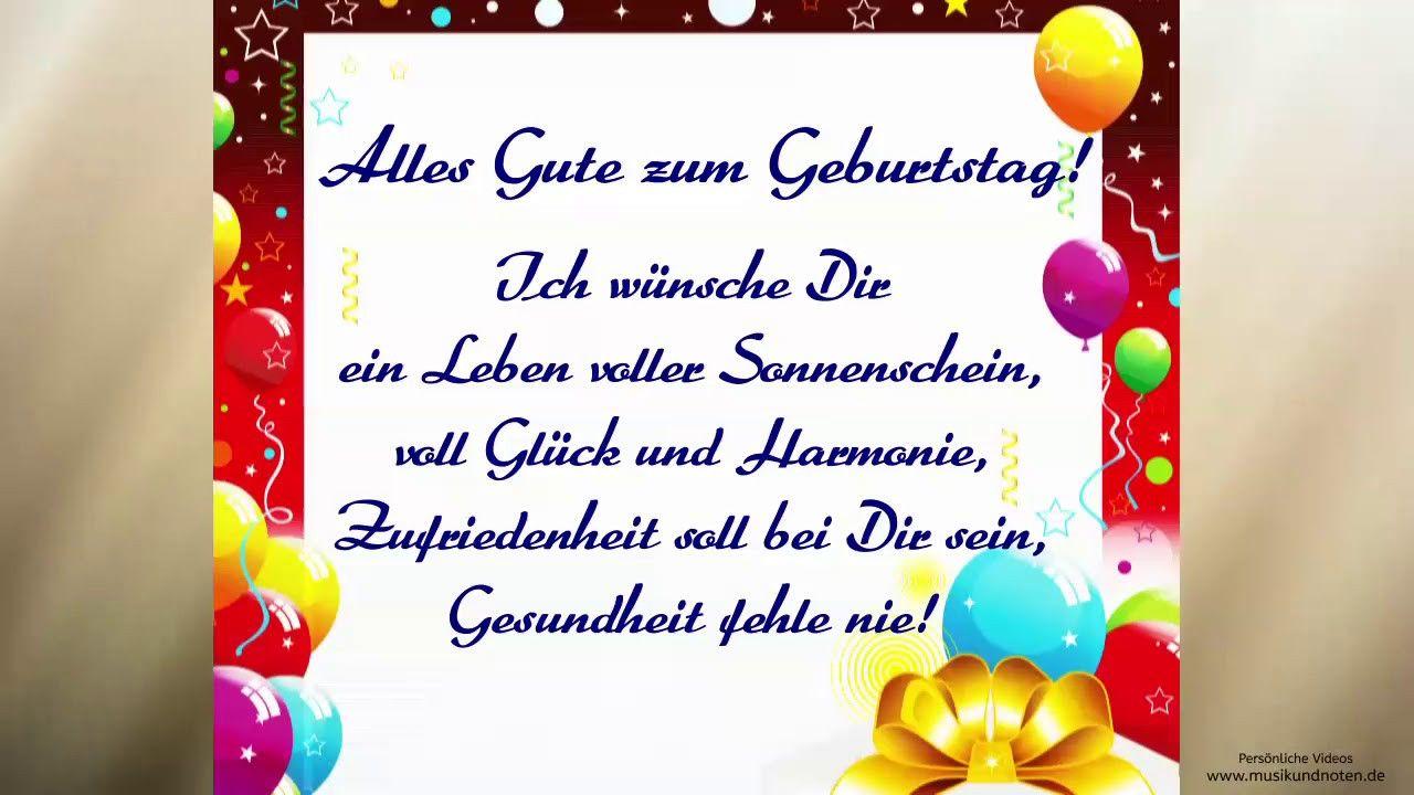 Lustige Geburtstagswunsche Zum 50sten Fresh Geburtstag