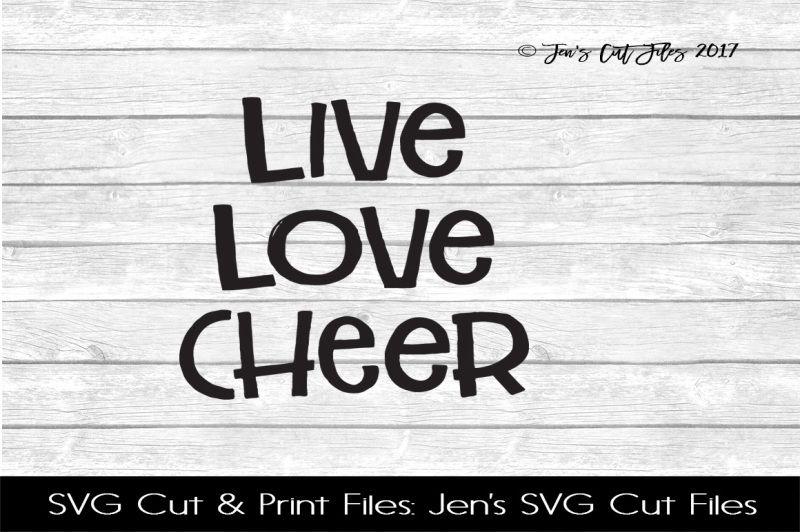 Download Pin on Free SVG Cut File