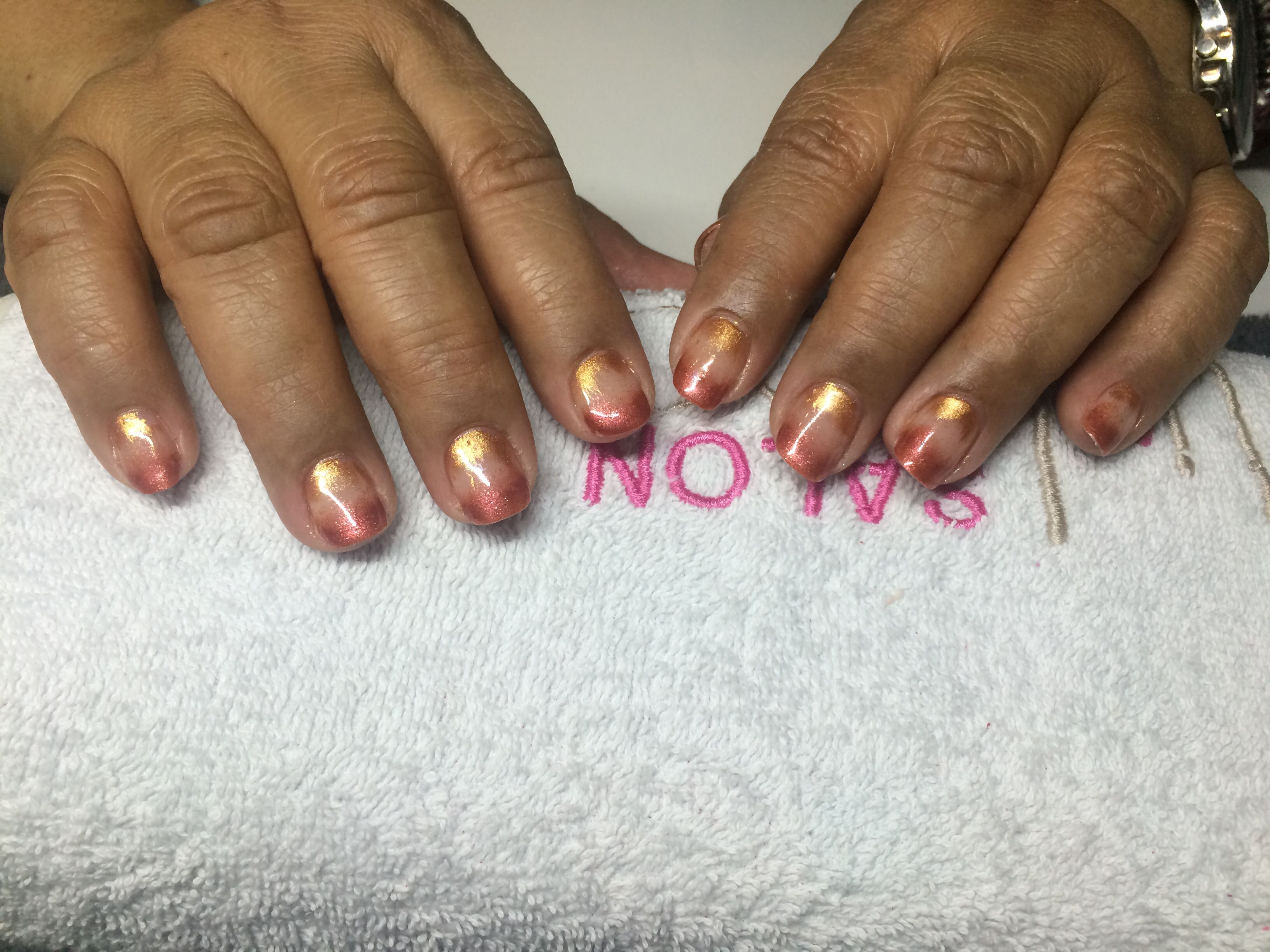 Shellac and additives
