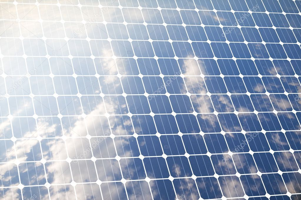 Cleaned Energy Stock Image Aff Energy Cleaned Image Stock Ad Solar Energy Clean Energy