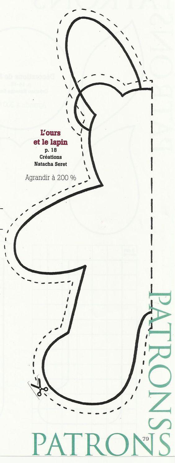 31) Pinterest: descubre ideas creativas y guárdalas | Baba ...