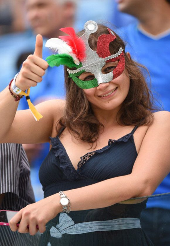 Bola suporter elok piala dunia 2014 italia world cup 2014 bola suporter elok piala dunia 2014 italia stopboris Choice Image