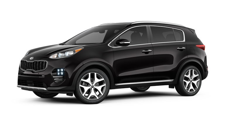 What Are The Average Kia Sportage Prices It Depends On Packages And Options You Can Customize Build Your Suv To See Your Dream Kia Small Suv Kia Sportage Kia
