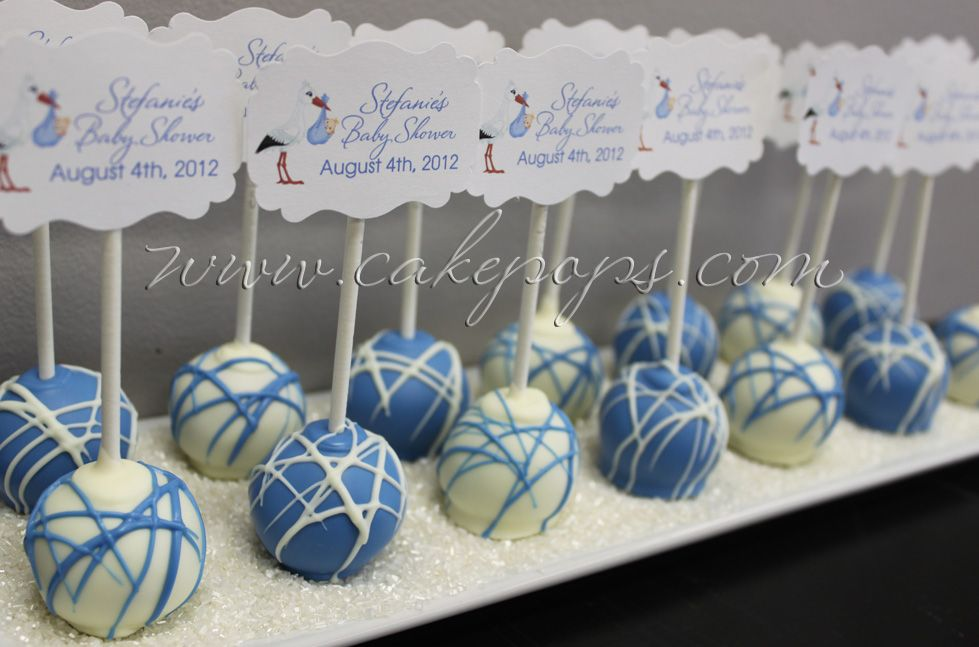 Baby Boy Shower Cakes Beach Theme Candy Buffet Baby Shower Cake