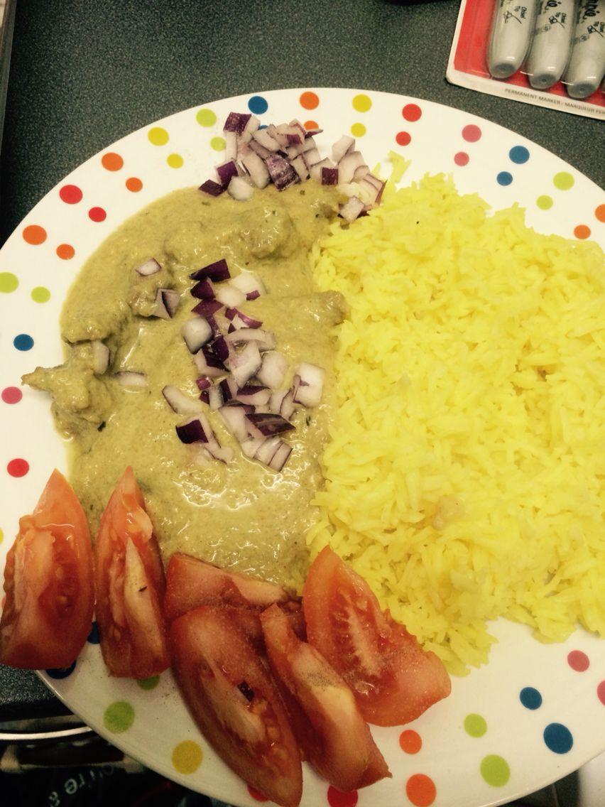 Malaysian Lamb Rendang From Taste Of Asia Recipe Book Recipes