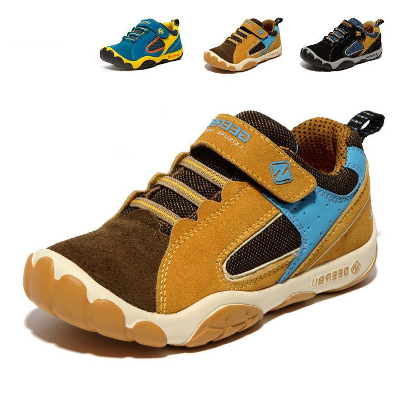 Toddler girl tennis shoes, Girls tennis