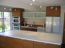 Ikea White Laminate Countertops White Laminate Countertops