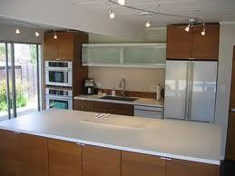 Ikea Prefab Laminate Kitchen Countertops
