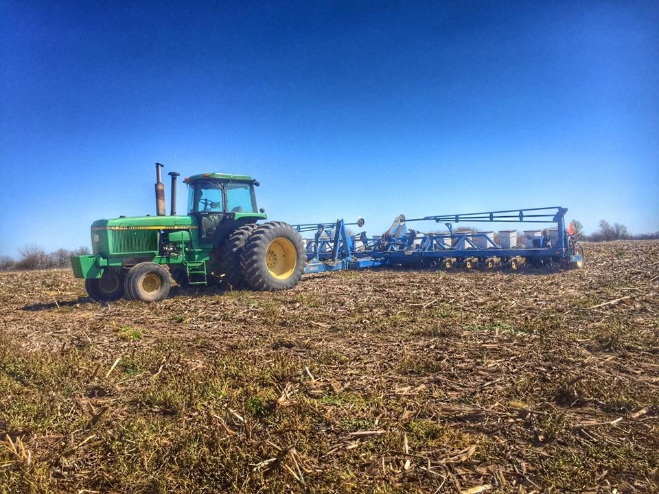 Pin on tractors, farm equipment, logos, and lawn mowers