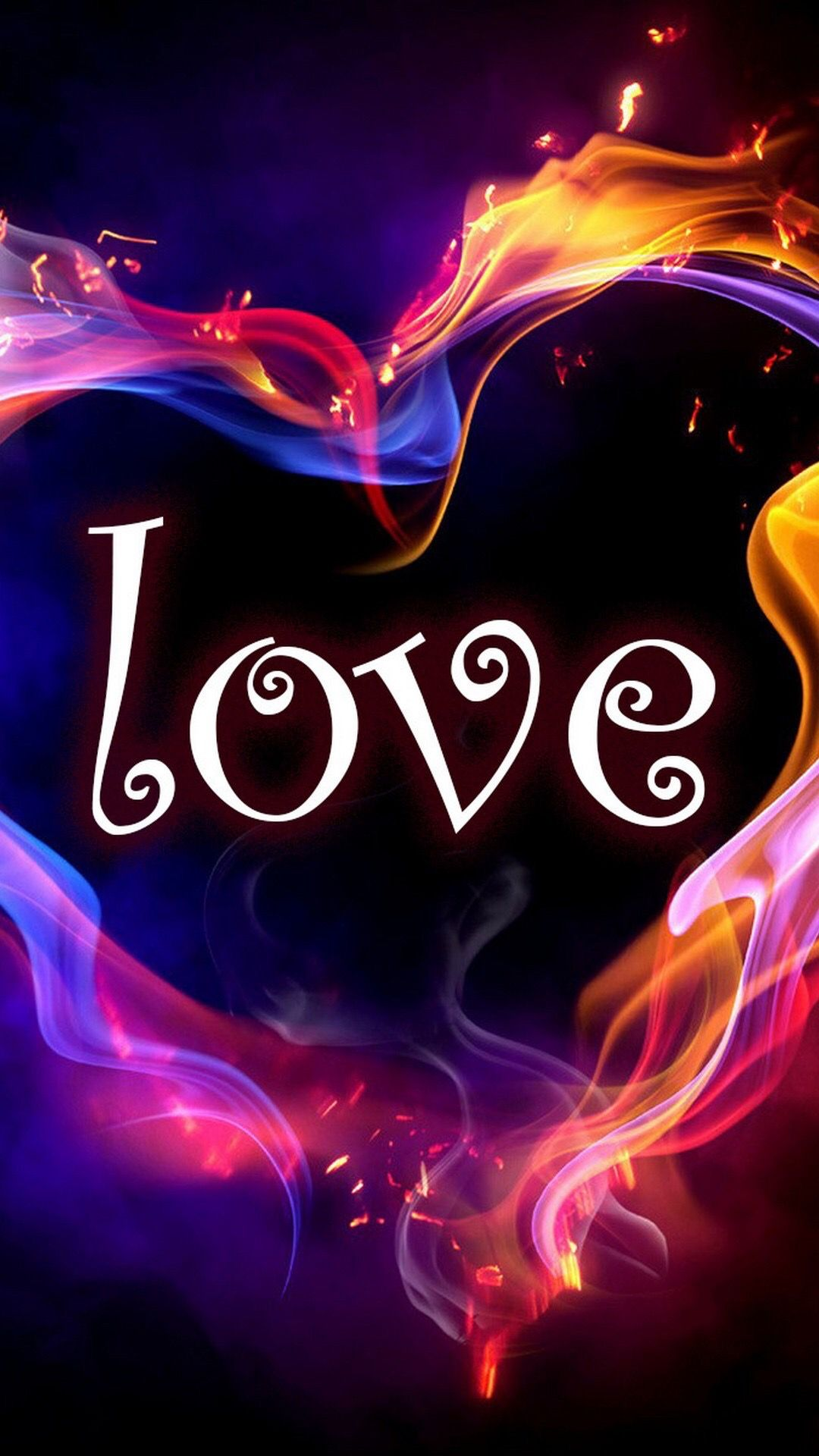 Pin By Queen Addie On Love Junk Love Wallpaper For Mobile Love Wallpaper Download Android Wallpaper Love