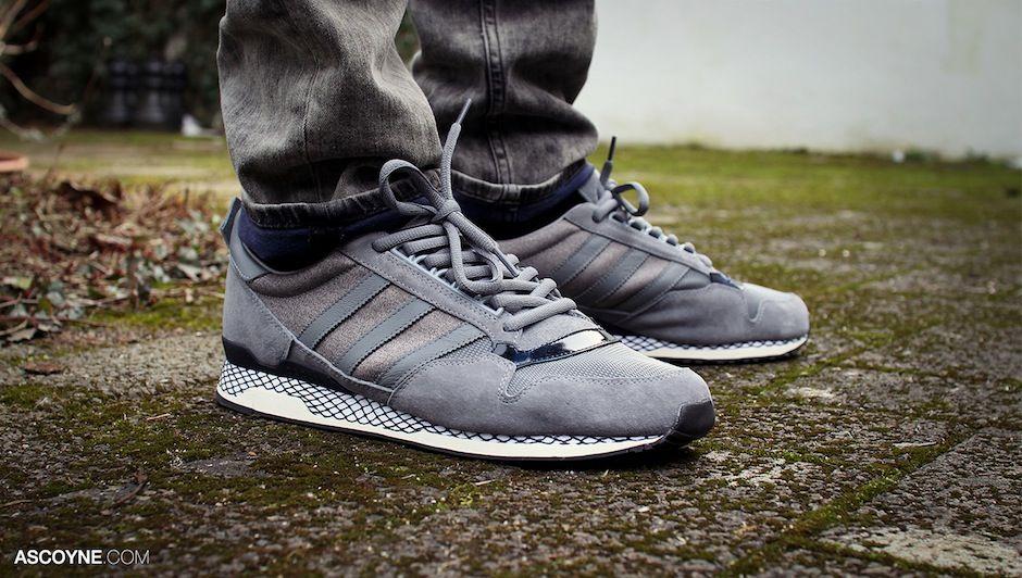 adidas zxz adv