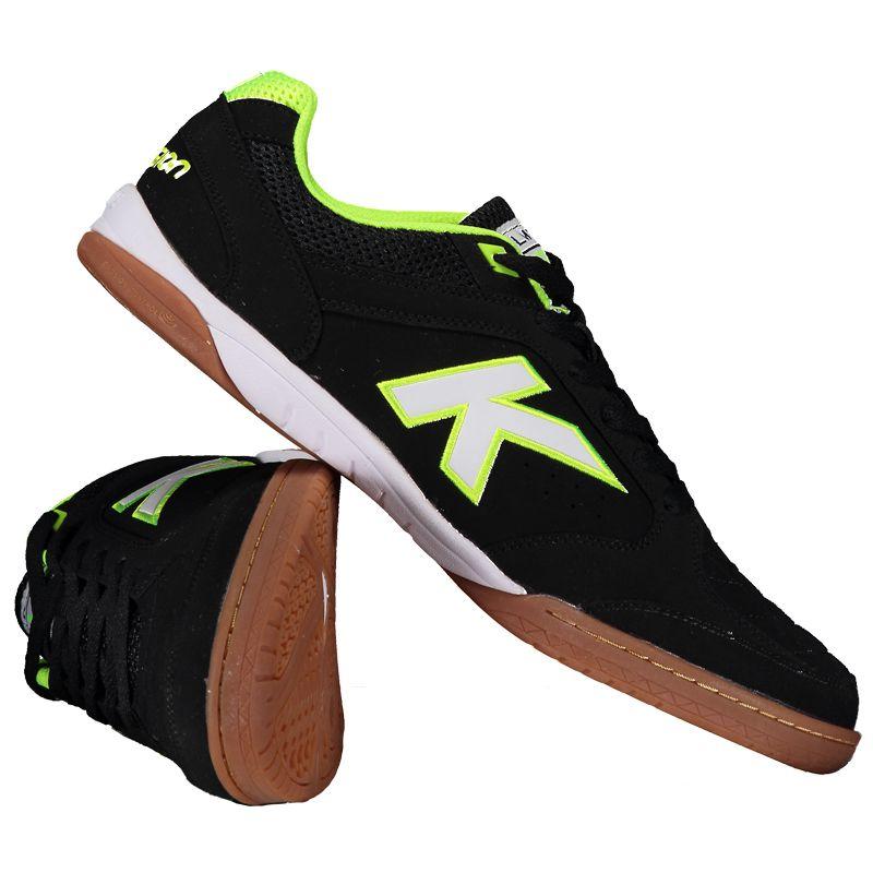 32dce5e2e1 Chuteira Kelme Precision LNFS Futsal Preta Somente na FutFanatics você  compra agora Chuteira Kelme Precision LNFS Futsal Preta por apenas R   299.90. Futsal.