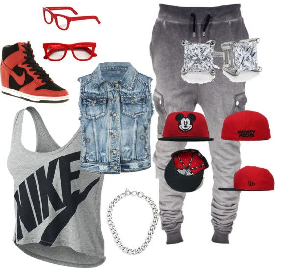 nice dope lazy outfits 11