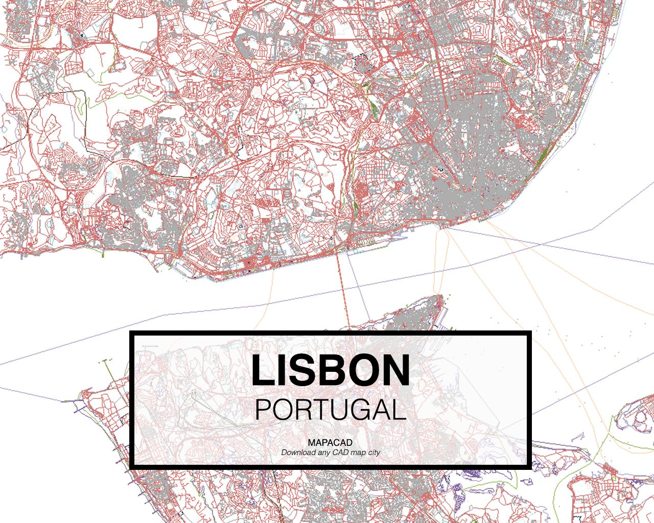 Lisboa Lisboa