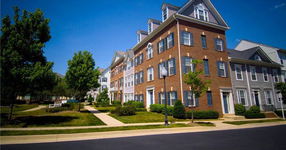 Town Square At Mark Center Apartments Alexandria Va Virginia Apartments Arlington Va Apartments Arlington Apartments