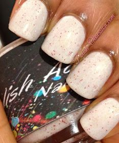Do it yourself manicure fine picture manicure pinterest do it yourself manicure fine picture solutioingenieria Images