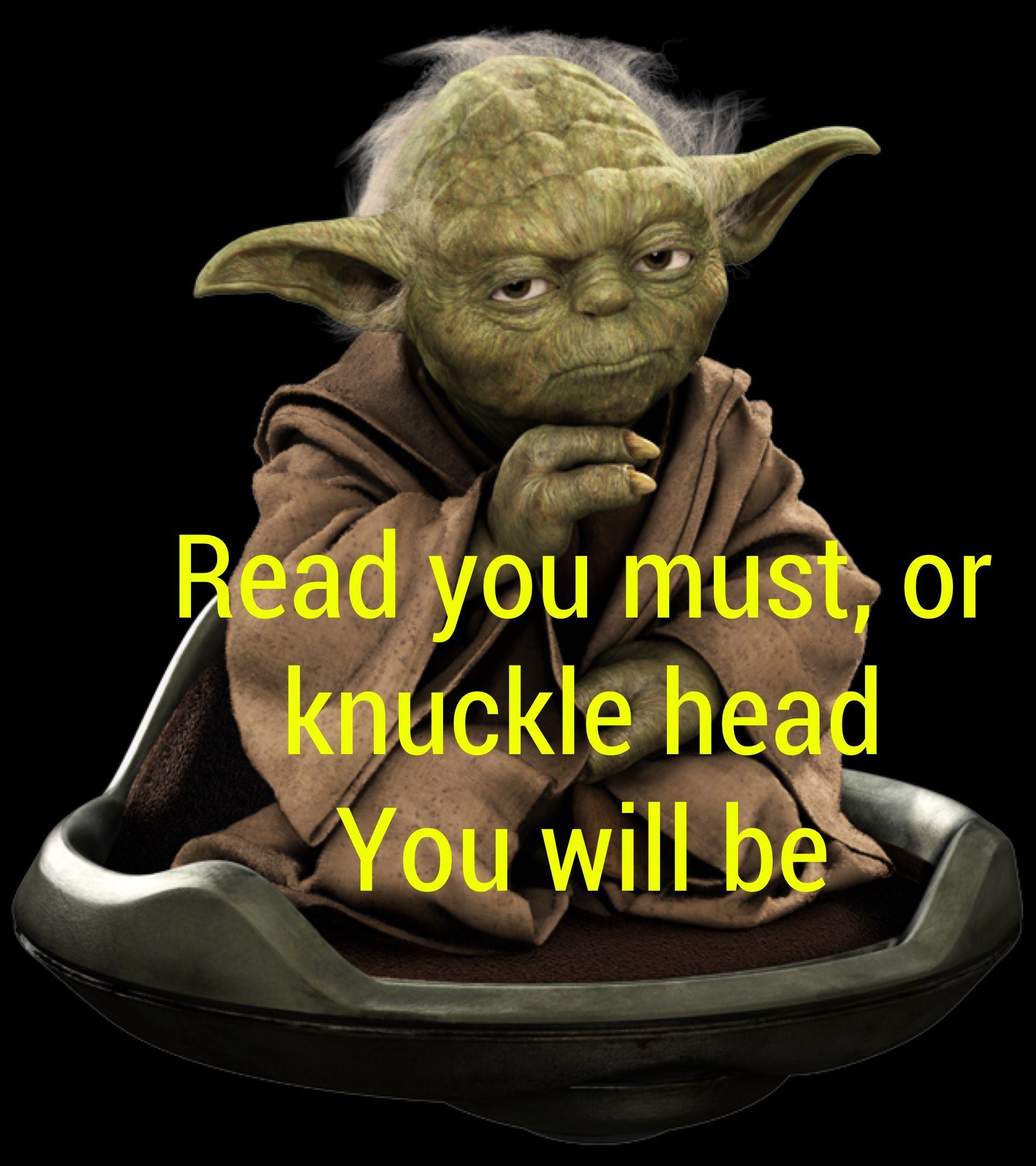 Pin By Sy On Yoda