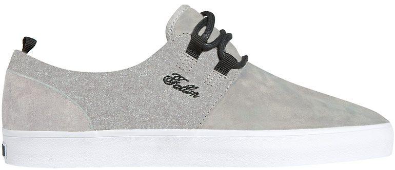 d3a7b62820040 Fallen footwear - Capitol Shoe Jack Curtin Signature Model ...