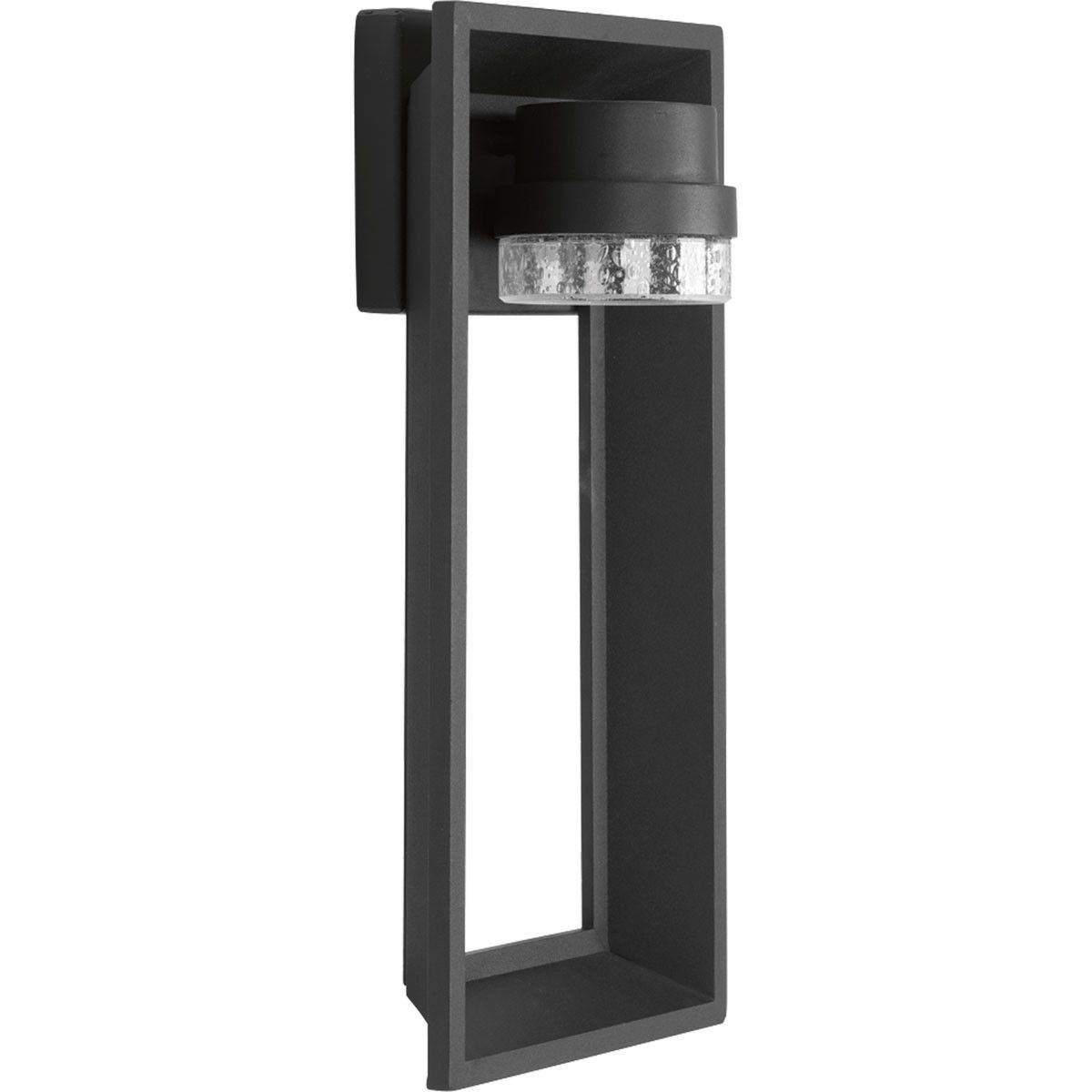 Light outdoor wall sconce products pinterest outdoor walls