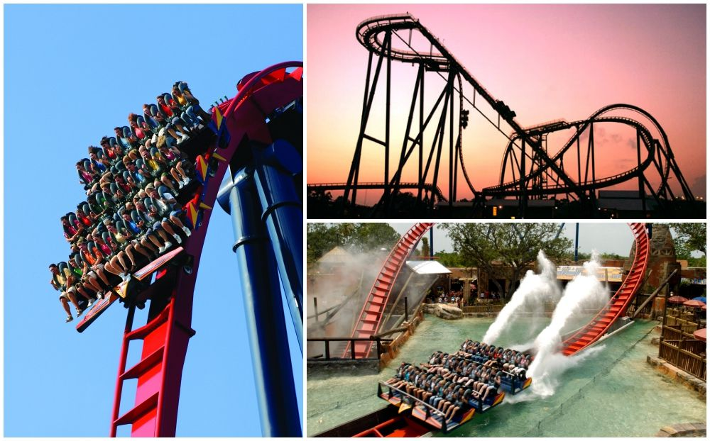 6280825dd1a04bf13747d2910cf8f989 - New Rides Coming To Busch Gardens Tampa