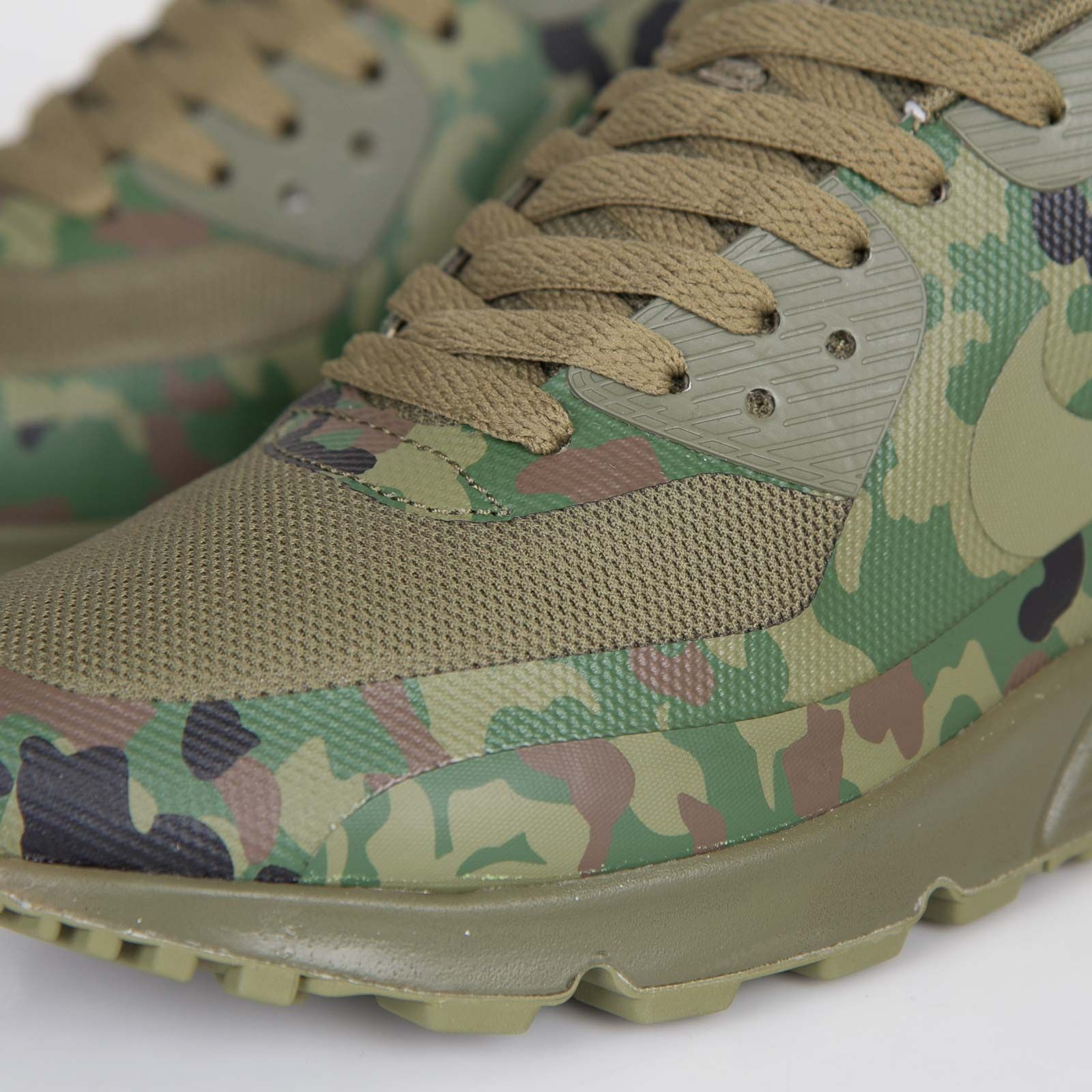 Nike Air Max 90 Japan SP 624728 220 | Men Get'n It In