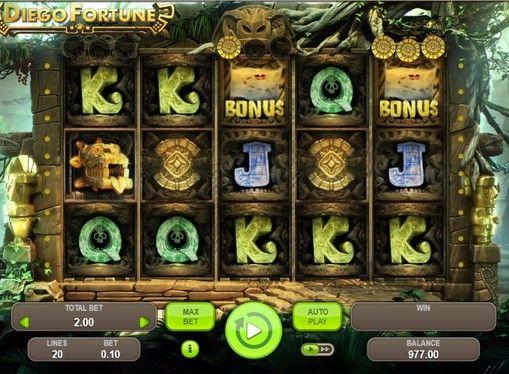 Far west игровой автомат игровые автоматы слово