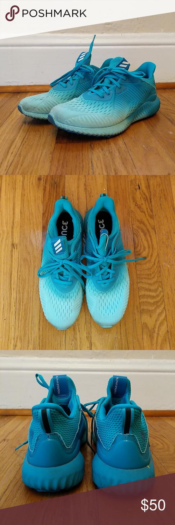 Women Shoes Sepatu