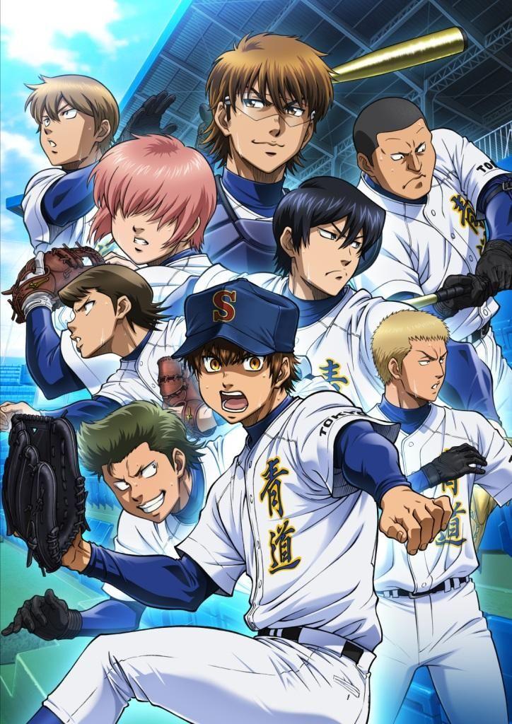 Nobunaga The Fool JustDubs Online Dubbed Anime Watch