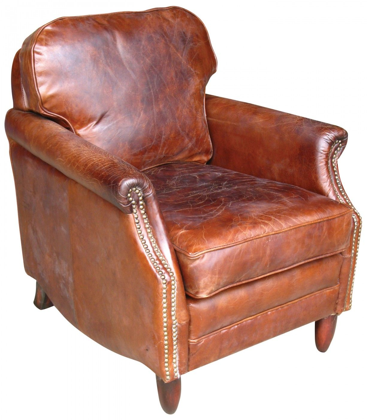 Genova arm chair   Accent chairs for sale, Occasional ...