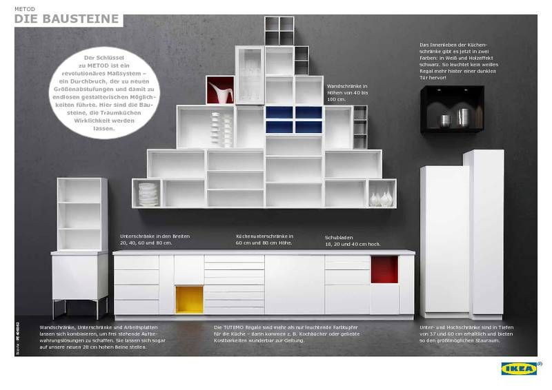 zuhause bei ikea 2014 13 metod ikea pinterest ikea k che ikea k che metod und metod k che. Black Bedroom Furniture Sets. Home Design Ideas