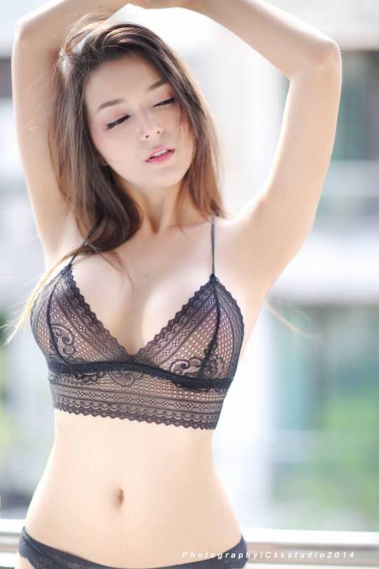 Thai sexy tumblr