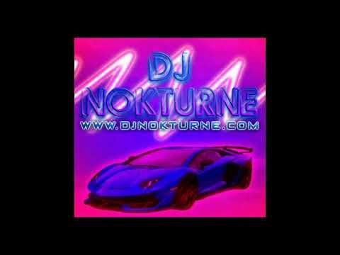 DJ Nokturne