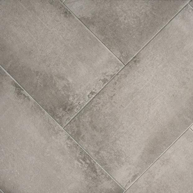 District Gray Porcelain Tile In 2020 Gray Porcelain Tile Grey Ceramic Tile Porcelain Tile