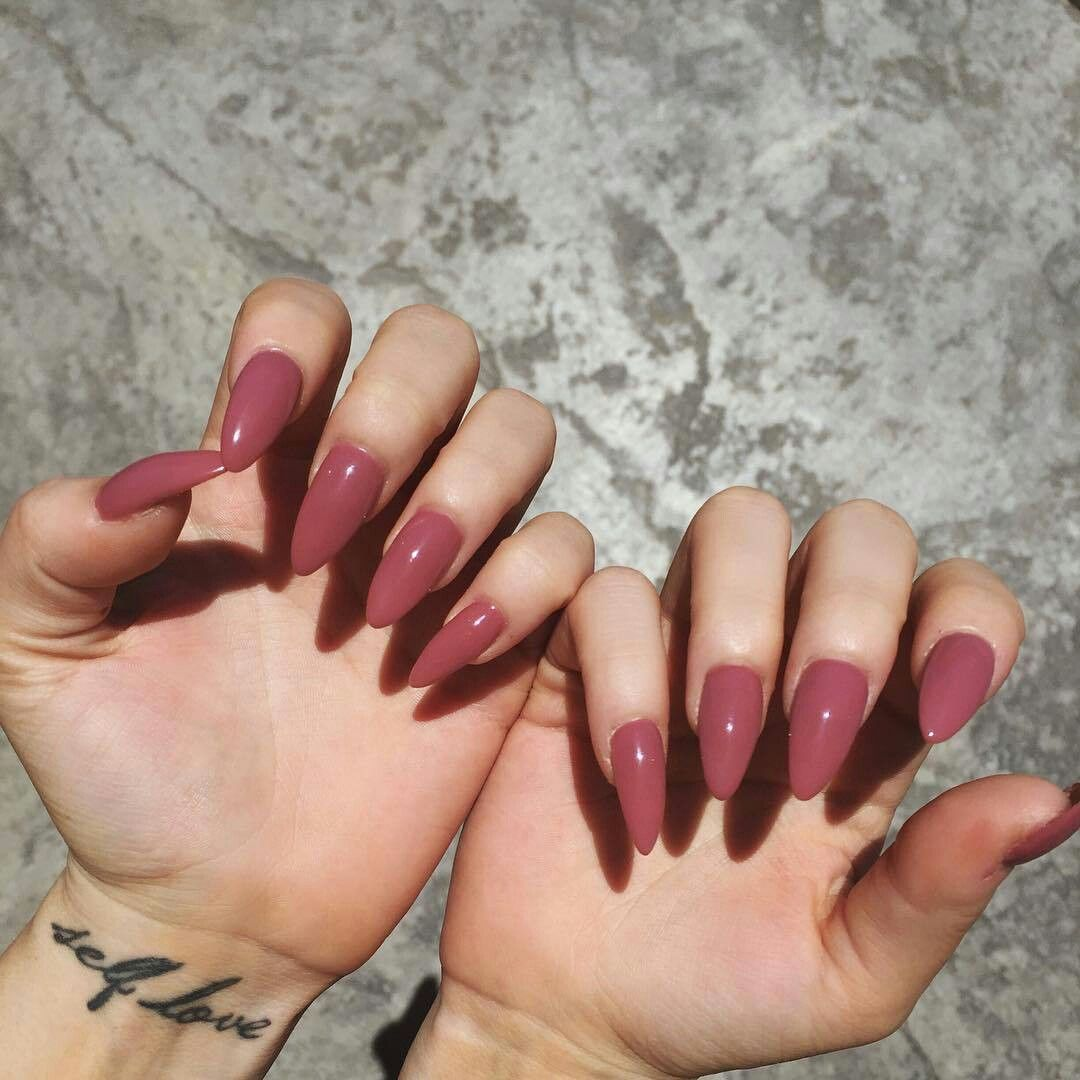 Pin by daniela guzman on nails | Pinterest