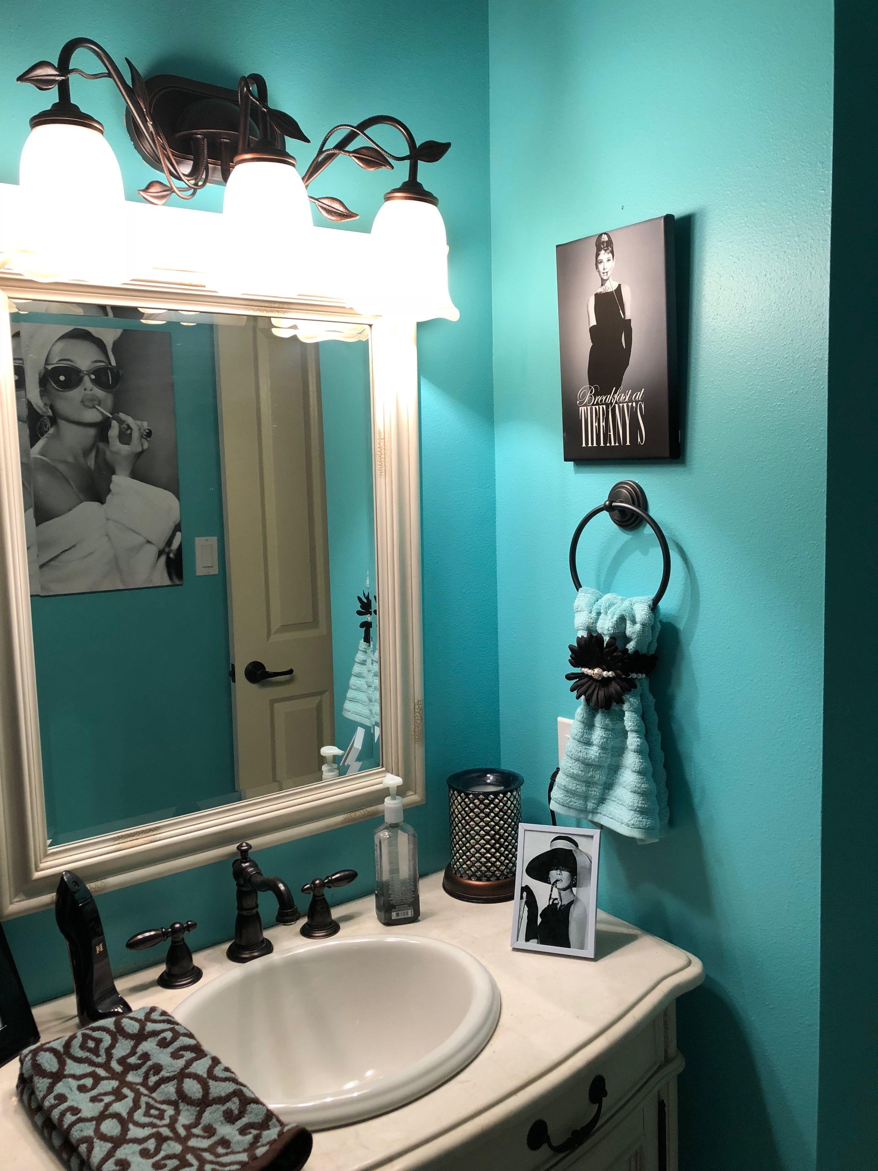 Pin By Cynthia Arceneaux Lulu On Breakfast At Tiffany S Bathroom